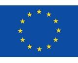 Commission Européenne - Aereco ventilation