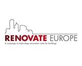 Renovate - Partenaire Aereco ventilation